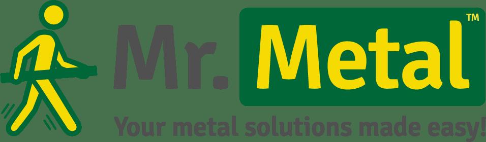 Mr Metal